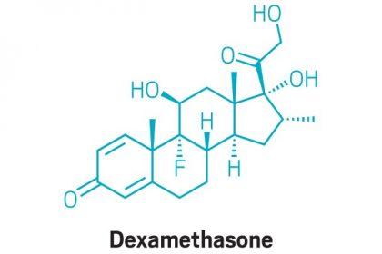 Dexamethasone Testing
